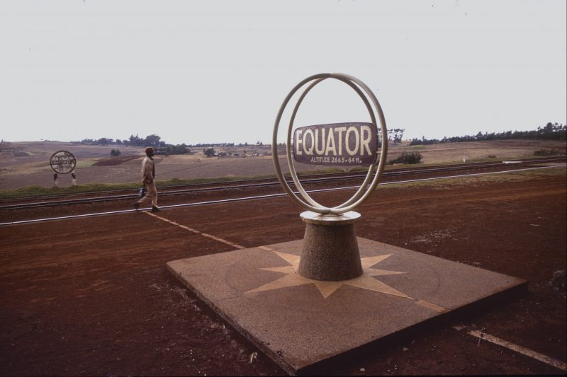 Kenya-Equator-Station-scaled