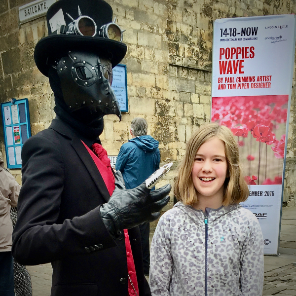 Lincoln-Steampunk-Festival-05