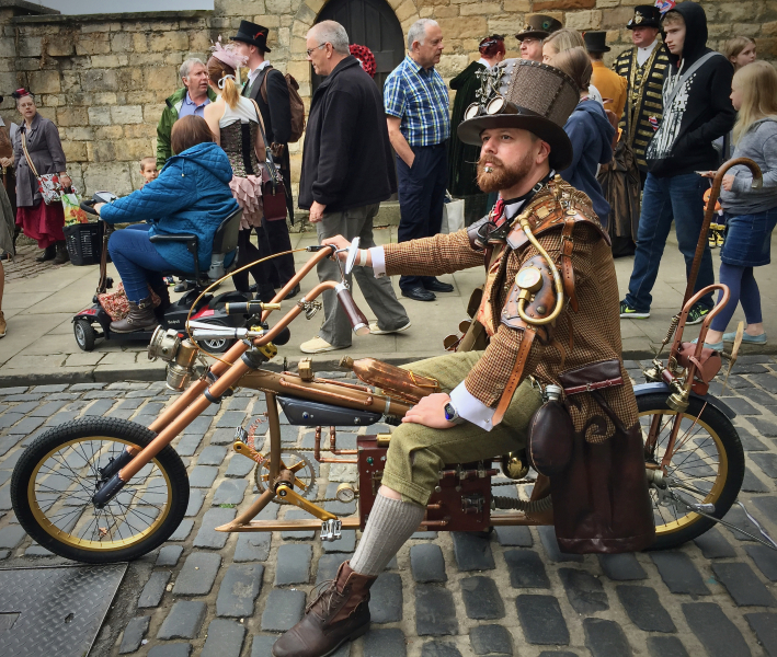Lincoln-Steampunk-Festival-07