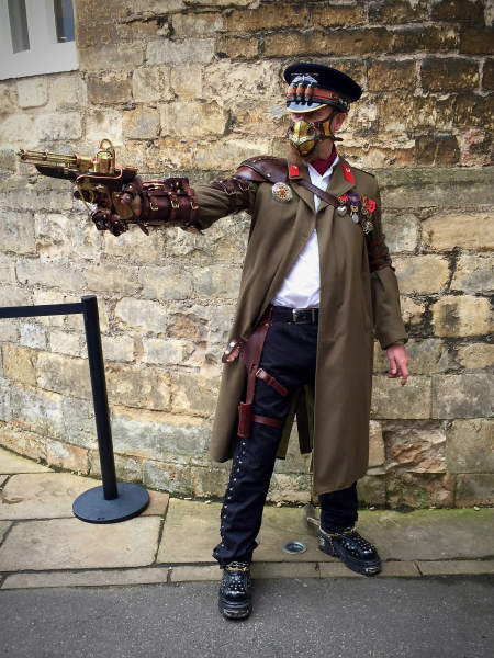 Lincoln-Steampunk-Festival-08