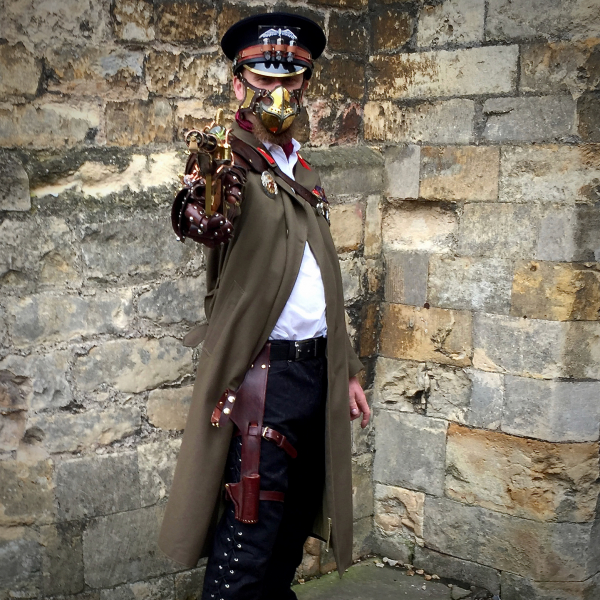 Lincoln-Steampunk-Festival-square-02
