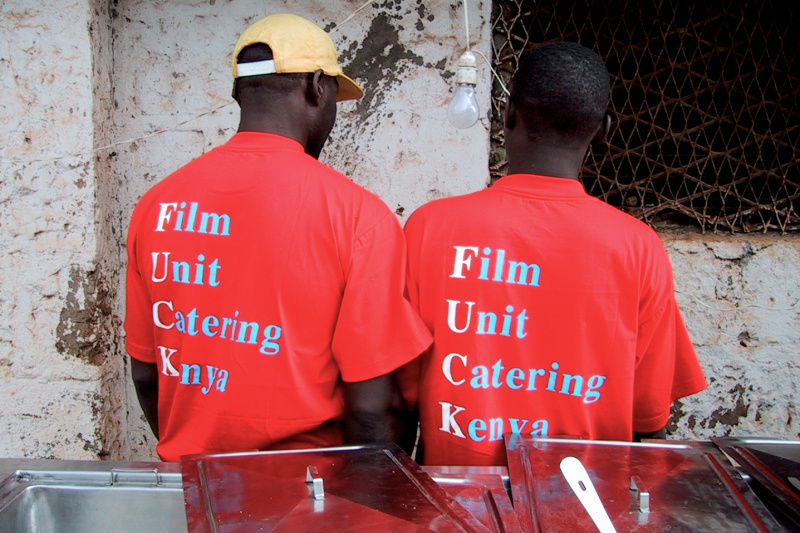 the-boys-from-film-catering-unit-kenya_8946855709_o