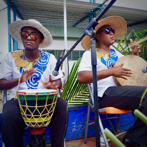 Seychelles-Festival-Kreol-02