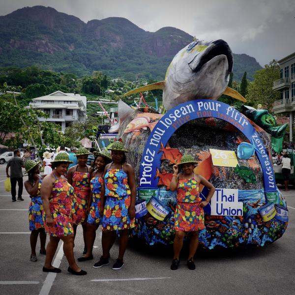 Seychelles-Festival-Kreol-03