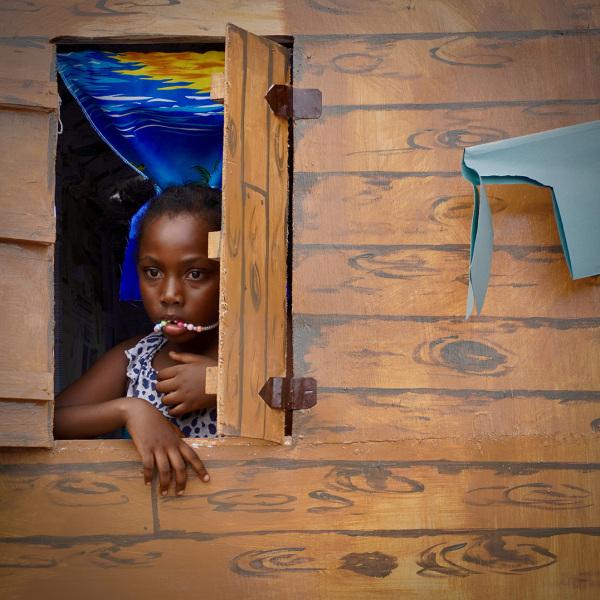 Seychelles-Festival-Kreol-06