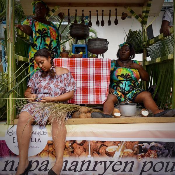Seychelles-Festival-Kreol-07