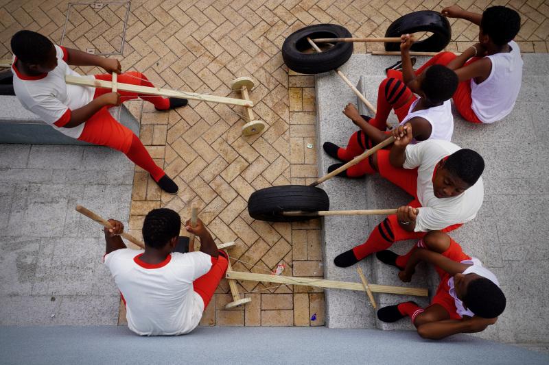 Seychelles-Festival-Kreol-09