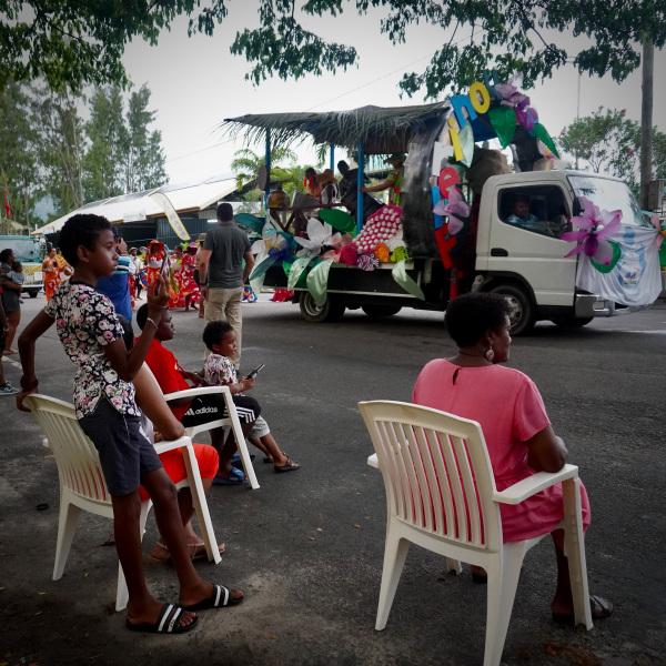 Seychelles-Festival-Kreol-11