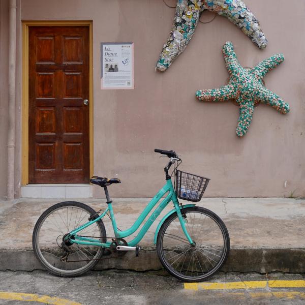 seychelles-la-digue-cycles-05