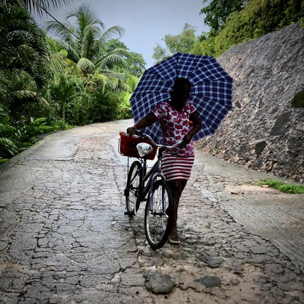 seychelles-la-digue-cycles-09