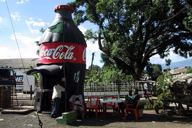arusha_big_coke
