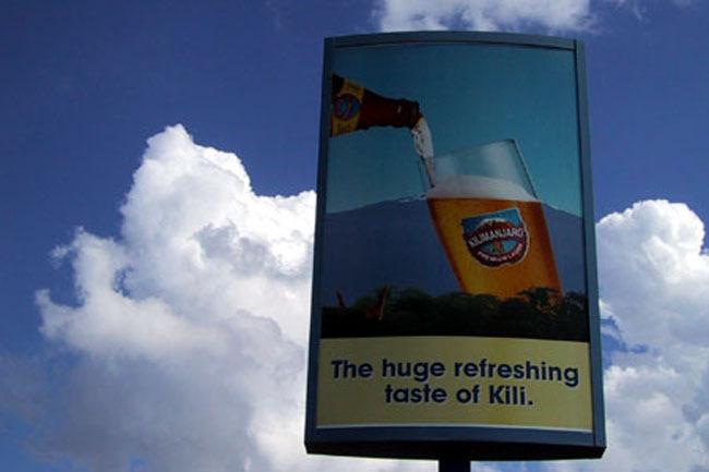arusha_kili_beer_sign_landscape