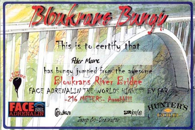 bunjy_certificate