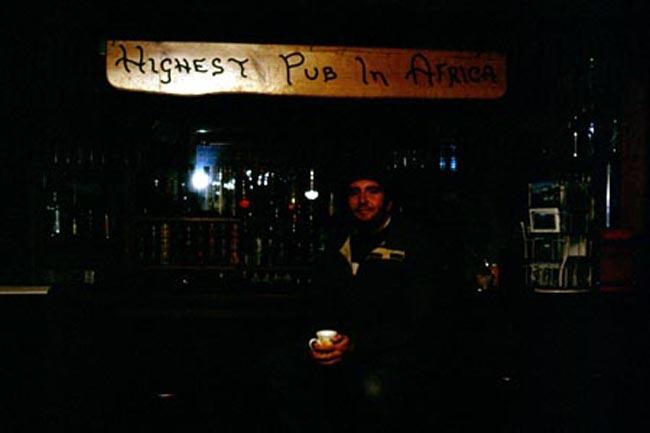 highest_pub