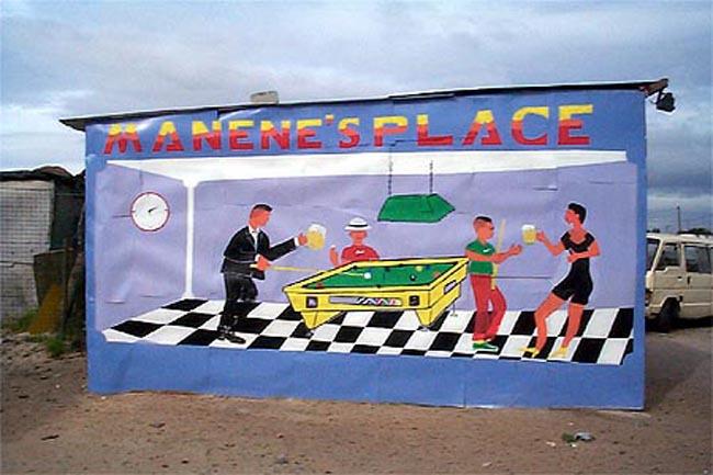 manenes_place