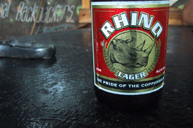 rhino_label
