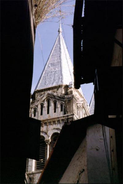stone_town_church
