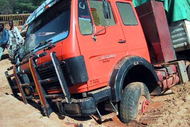 sunken_truck_cabin