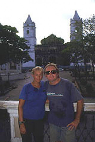 couple_pan_city