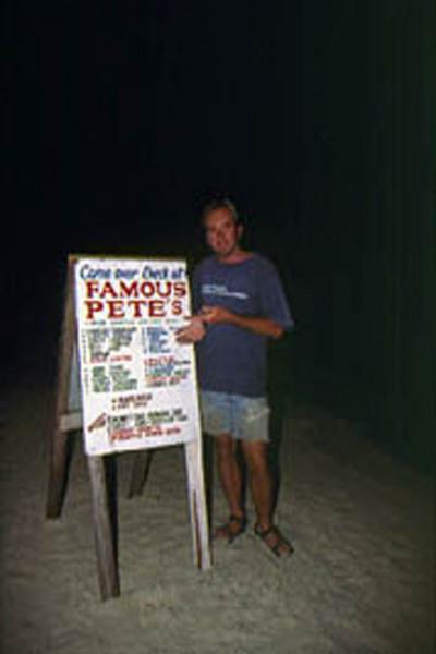 famous_petes