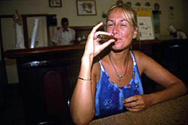 gnd_cigar
