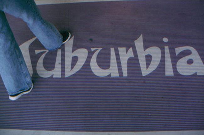gnd_suburbia
