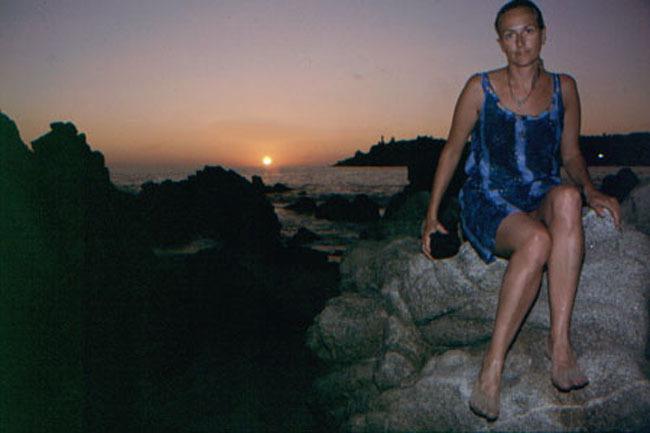 gnd_sunset