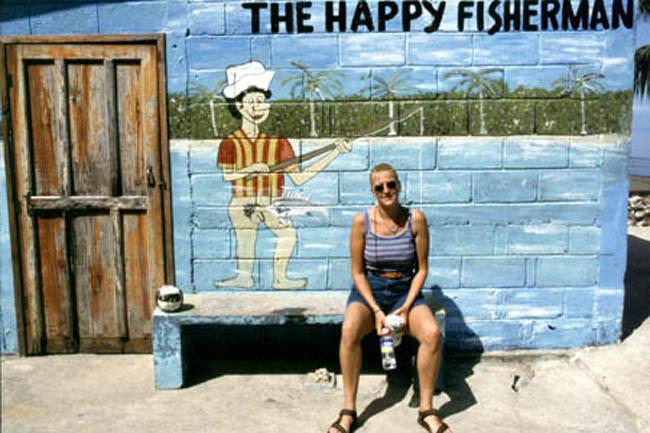 happy_fisherman