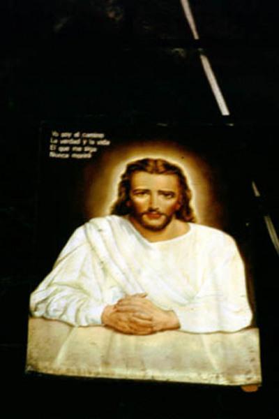 j_i_jesus