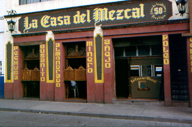 mezcal_bar