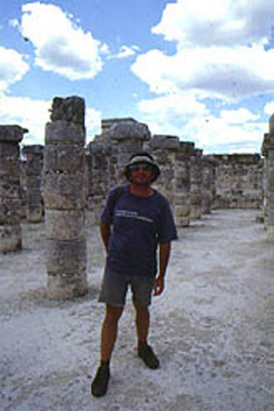 peter_columns