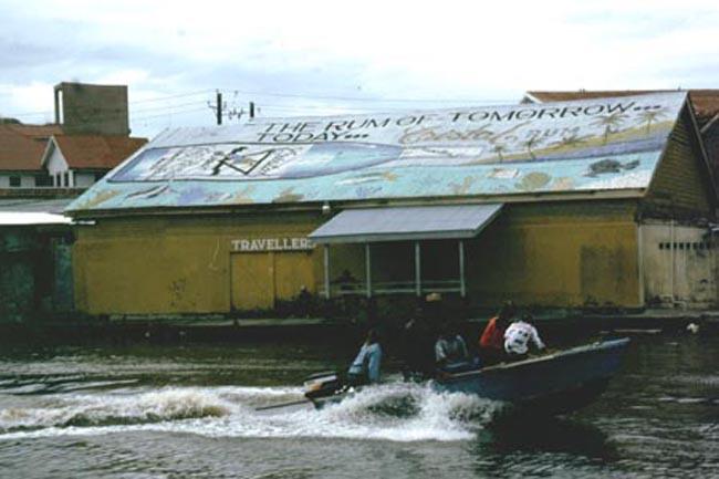 rum_boat