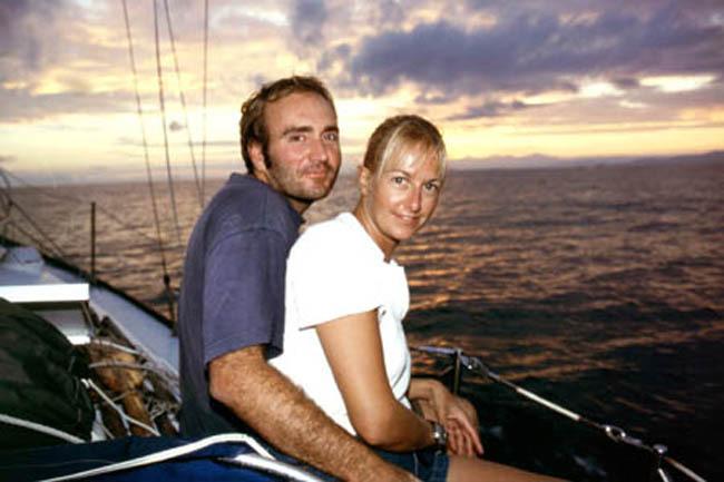 seasick_sunset