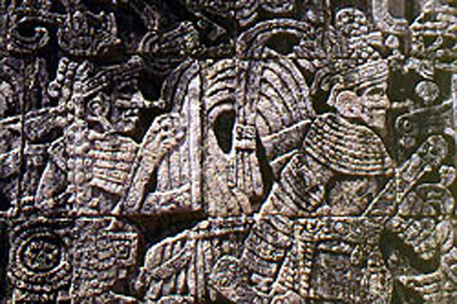 stone_carving
