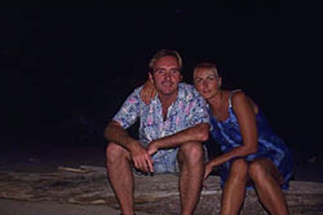 vieja_couple