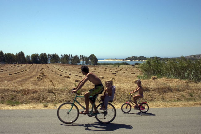 capo_di_pula_bicycle_fields