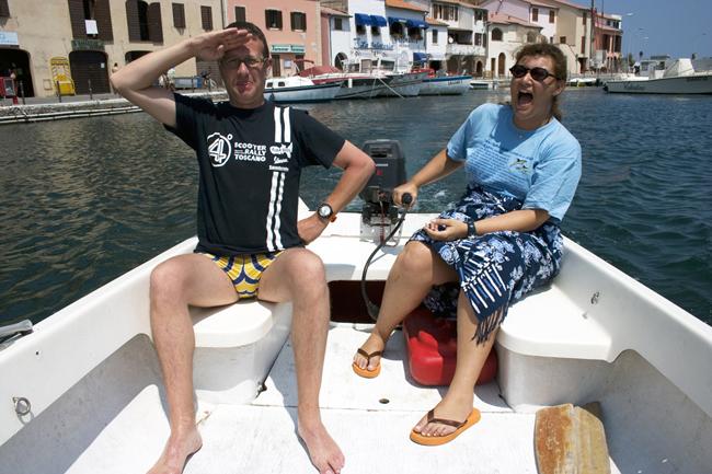 capraia_marco_lucilla_boat