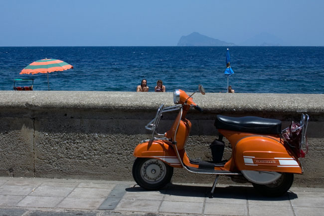 lipari_beach_marcello