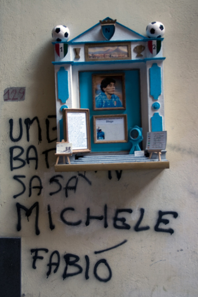 naples_maradona_shrine