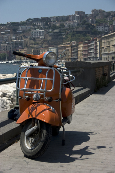 naples_marcello_waterfront_close