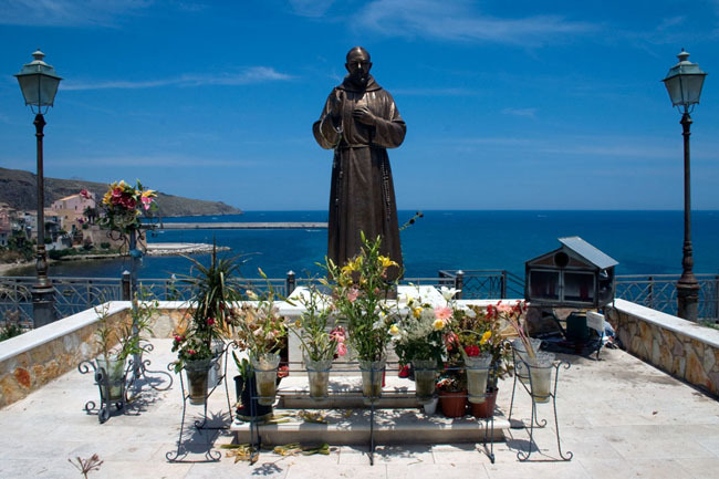 north_sicily_padre_pio