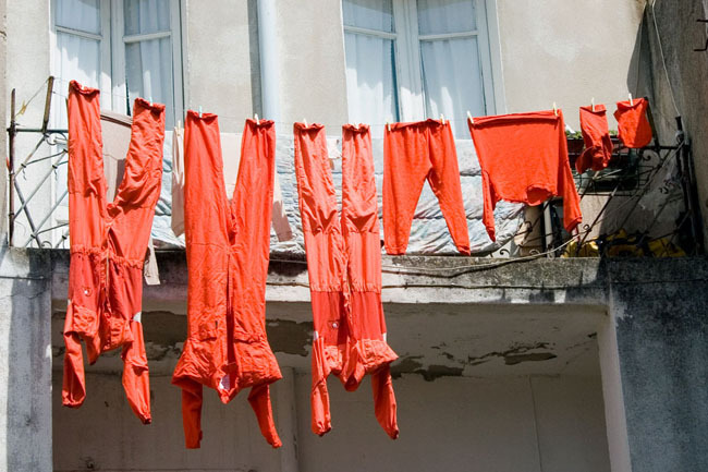 nuoro_orange_washing