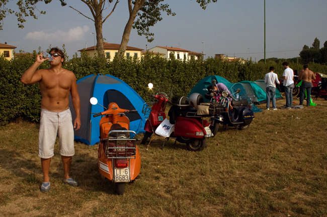 pisa_night_rally_gianluca_campsite