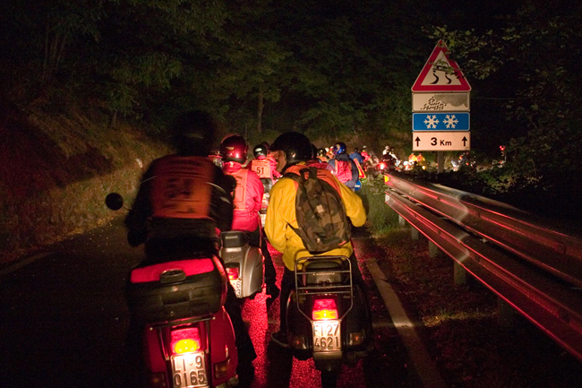 pisa_night_rally_tailback