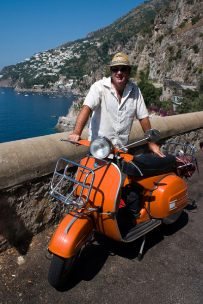 positano_peter_marcello_view