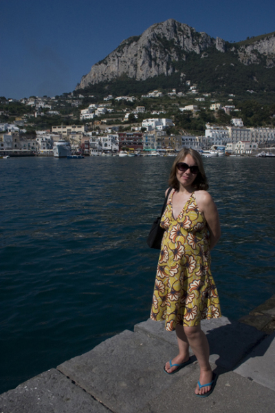 positano_sally_harbour