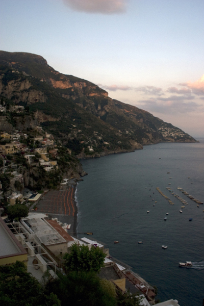 positano_sunset_view_from_room