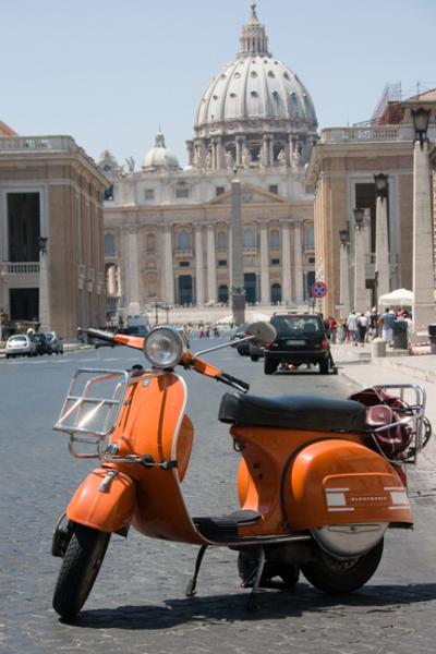 rome_marcello_vatican
