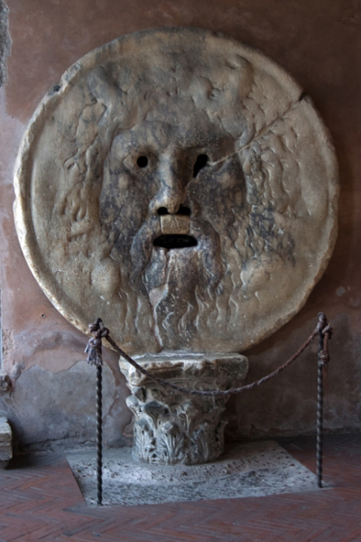 rome_mouth_of_truth_portrait