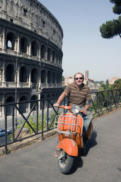 rome_peter_marcello_coloseum